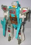 Transformers headmasters brainstorm